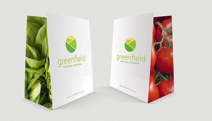 greenfield_image2