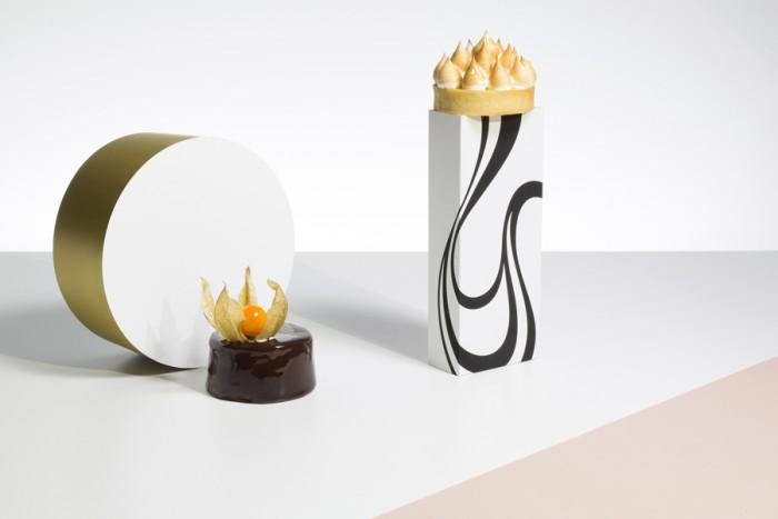03-Belle-Epoque-Still-Life-Mind-Design-on-BPO