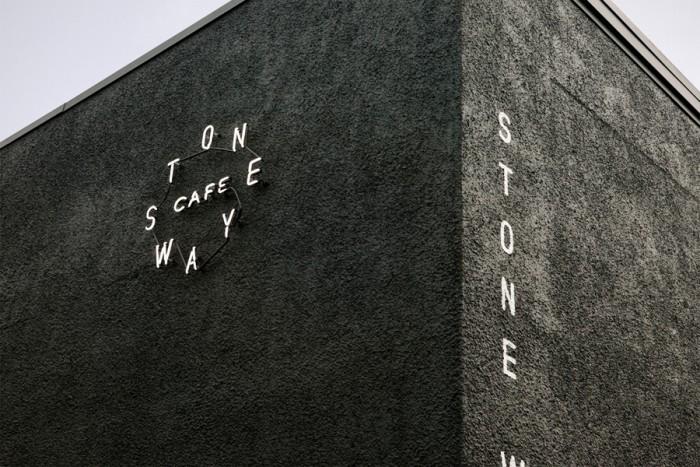 05-Stone-Way-Cafe-Logo-and-signage-by-Shore-on-BPO