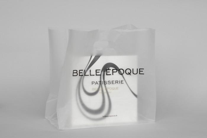 09-Belle-Epoque-Shopping-Bags-Mind-Design-on-BPO