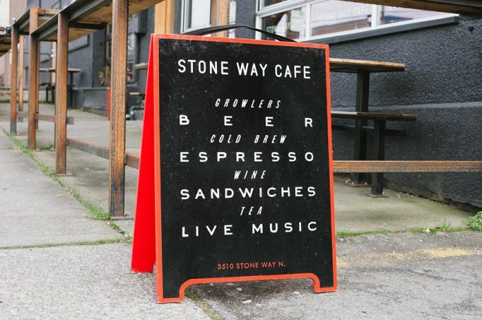 09-Stone-Way-Cafe-Signage-by-Shore-on-BPO