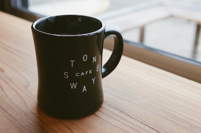 10-Stone-Way-Cafe-Branded-Mug-by-Shore-on-BPO