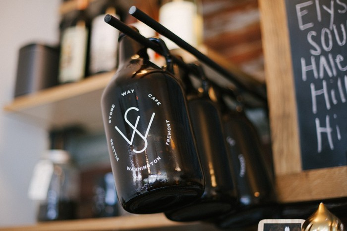 11-Stone-Way-Cafe-Branded-Bottles-by-Shore-on-BPO