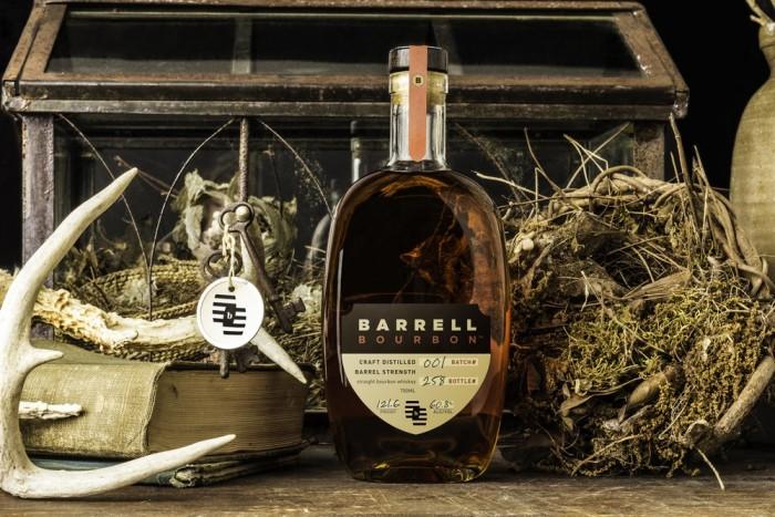 BARRELL_0217-65edit2_LO