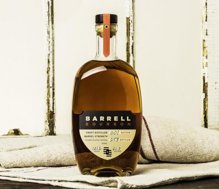 BARRELL_1a