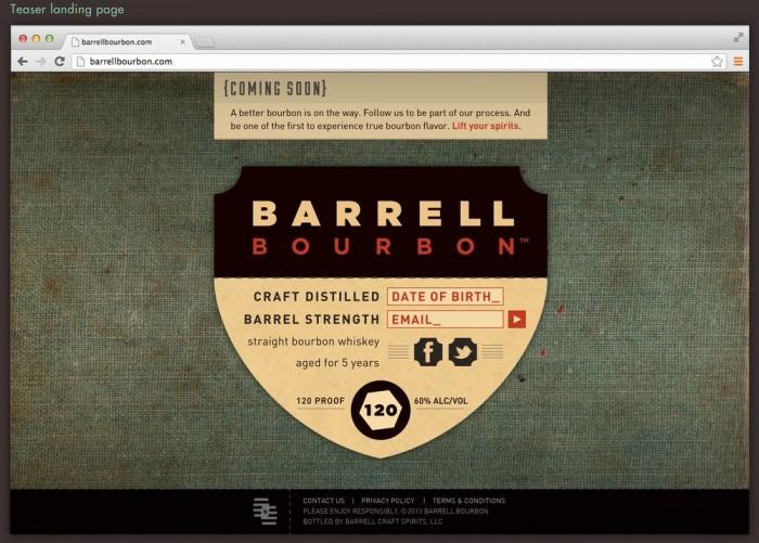 091813_BARRELL_webR