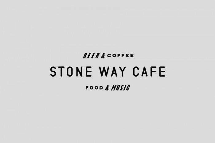 Stone-Way-Cafe-Logo-by-Shore-on-BPO