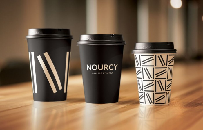 01-Nourcy-Branded-Coffee-Cups-by-lg2boutique-on-BPO