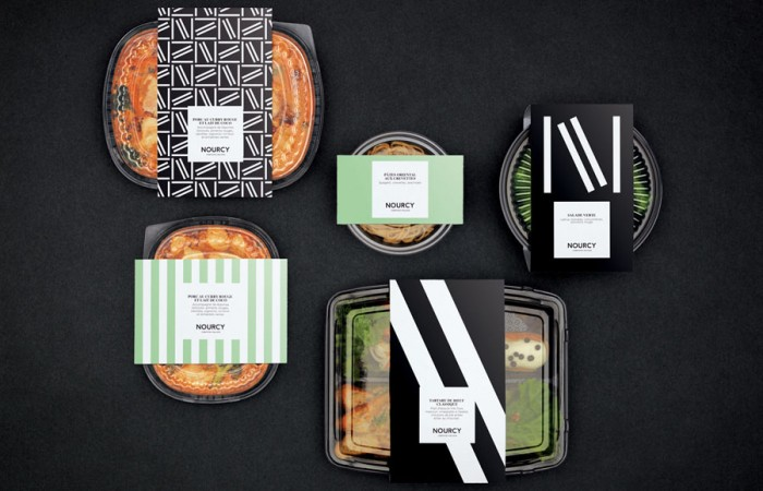 05-Nourcy-Packaging-by-lg2boutique-on-BPO
