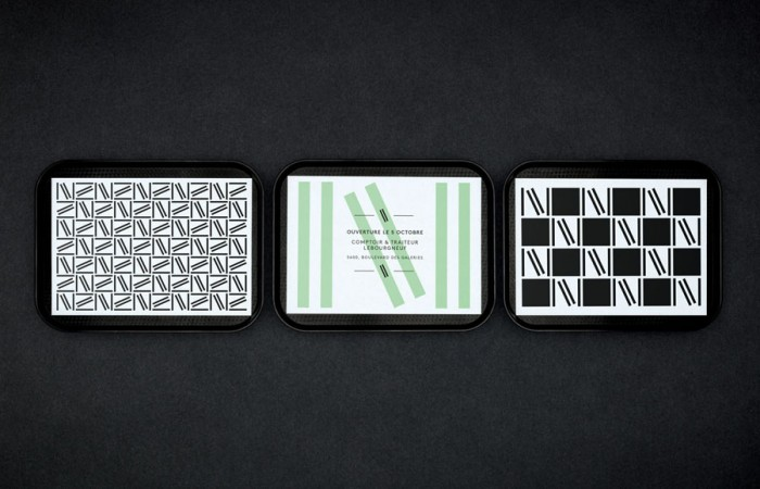 07-Nourcy-Branded-Trays-by-lg2boutique-on-BPO