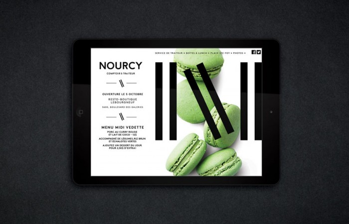 08-Nourcy-Website-by-lg2boutique-on-BPO