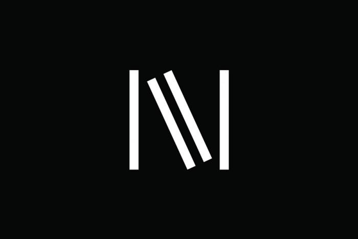 10-Nourcy-Logo-by-lg2boutique-on-BPO