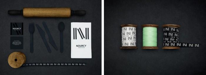 10-Nourcy-Visual-Identity-by-lg2boutique-on-BPO