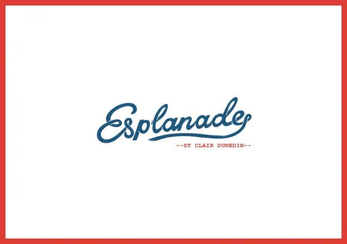 brand-esplanade-brand-esplanade-002