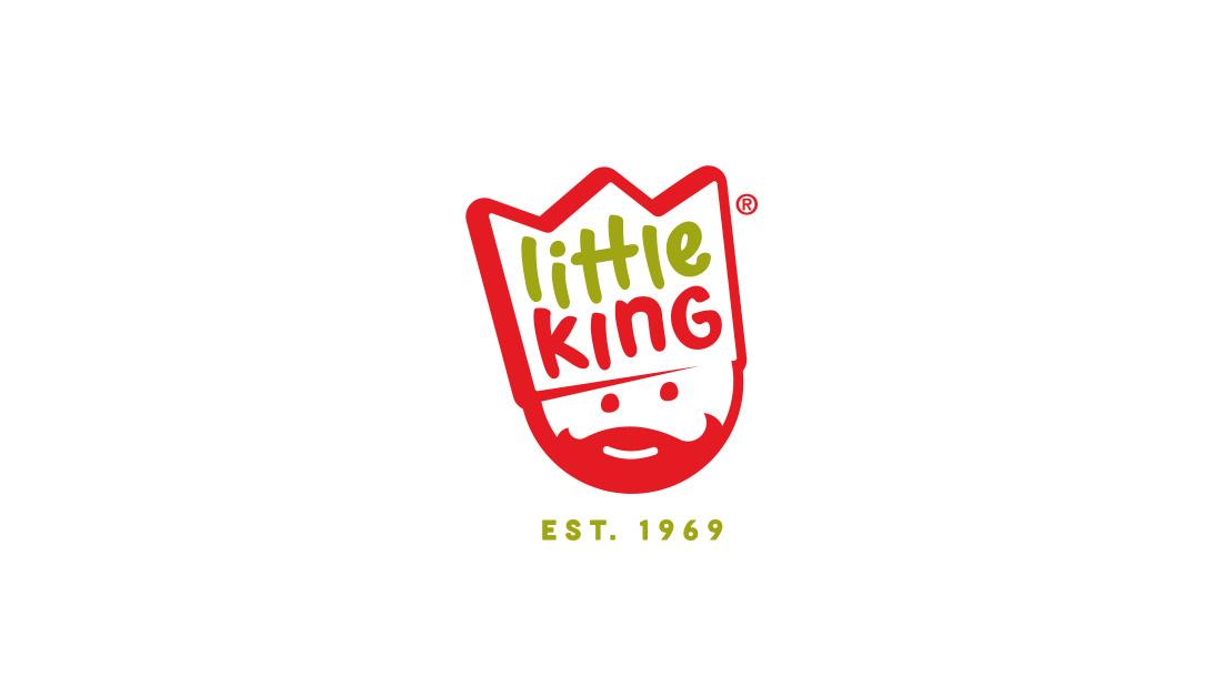 little.king-logo