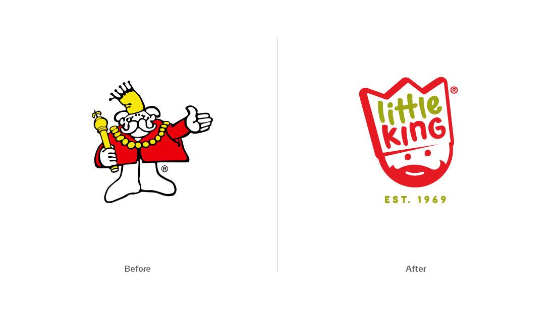 little.king_01alt