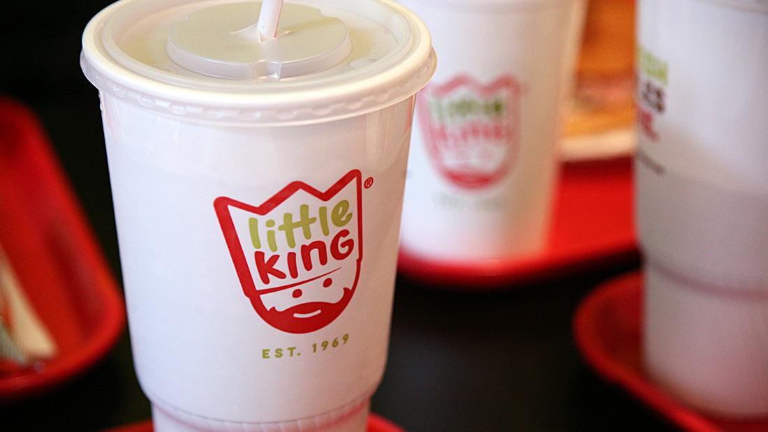 little.king_06