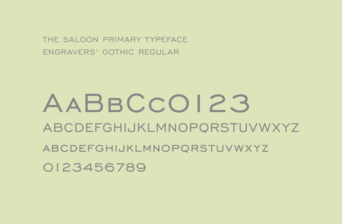 4753bbfb5ec4920fd3efbf4dbaac26b2