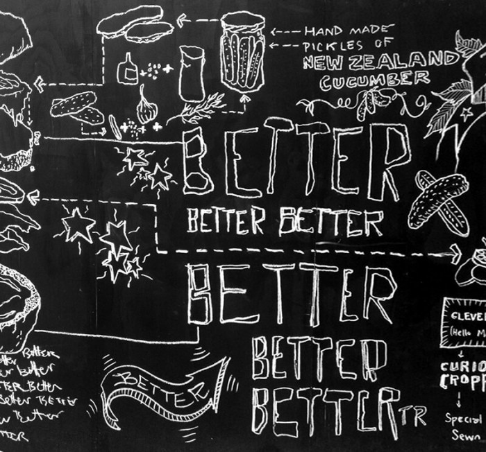 BetterBurger_typewall2