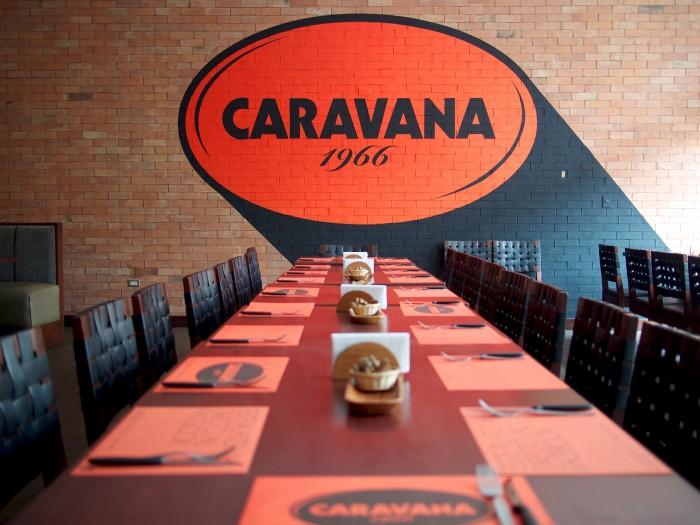 CARAVANA_IS-Creative-Studio_1