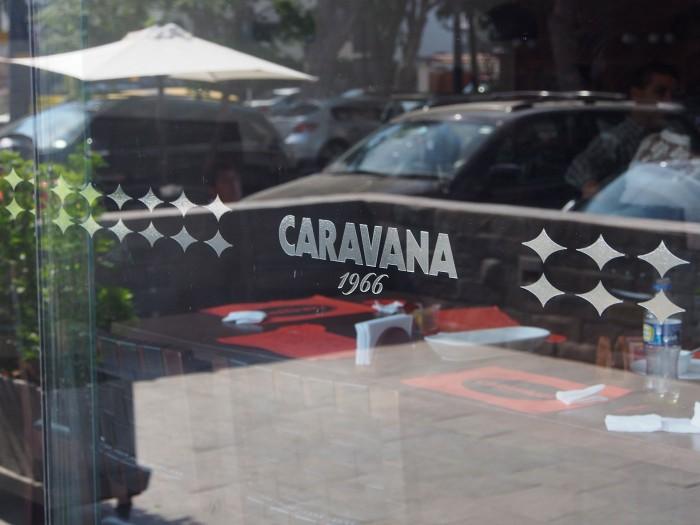 CARAVANA_IS-Creative-Studio_10
