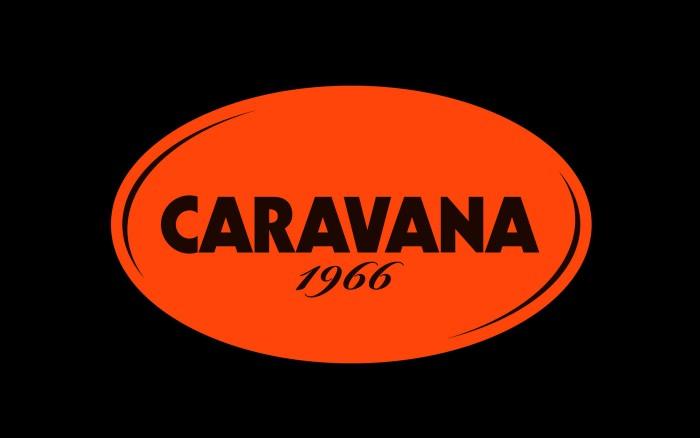 CARAVANA_logo_principal-sobre-negro