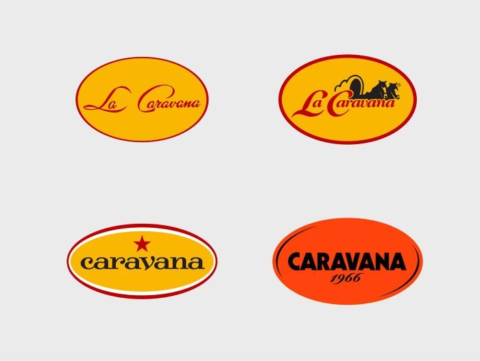 Logos-evolución2-02