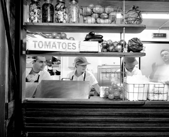 betterburger_kitchen