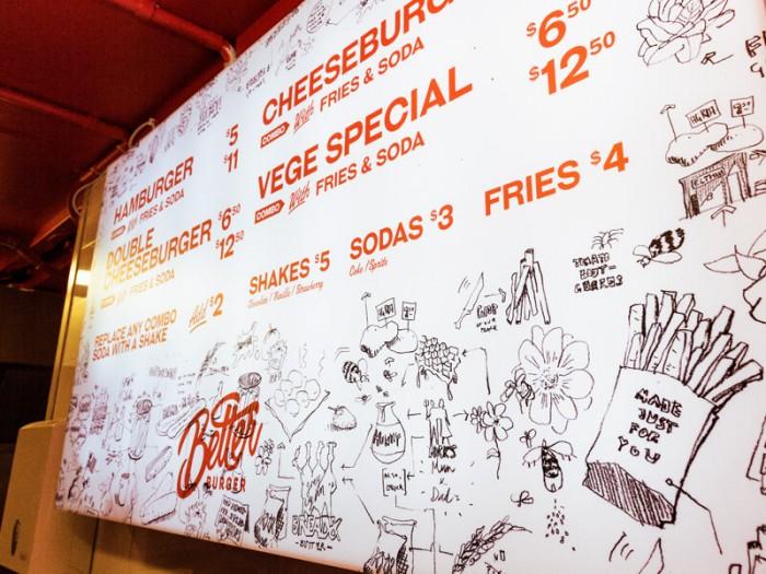 betterburger_menu