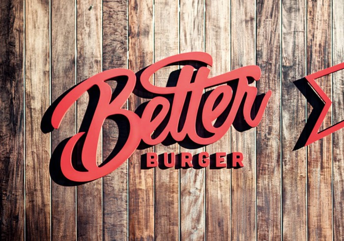 betterburger_signage