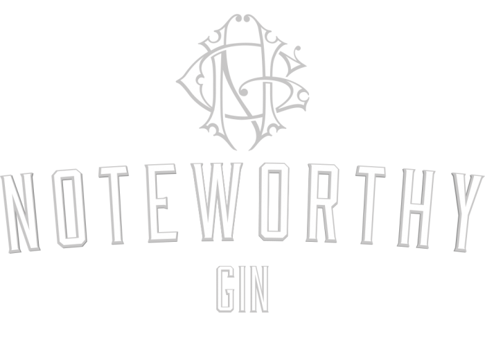 noteworthy-logo