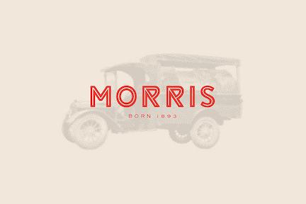 MORRIS_14