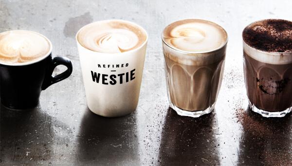 MtAtkinson_coffee