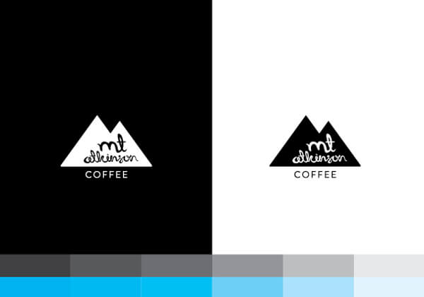 MtAtkinson_colours