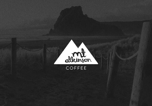 MtAtkinson_logo