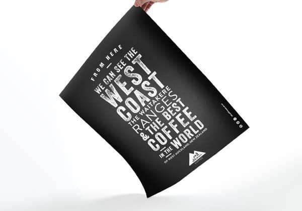 MtAtkinson_poster