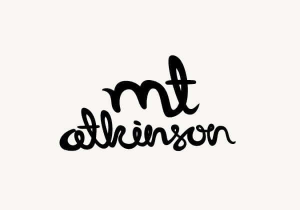 MtAtkinson_script