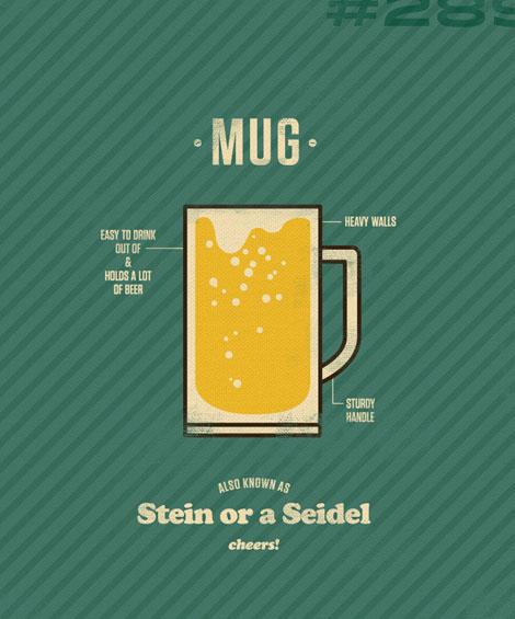 sauced-glass-mug