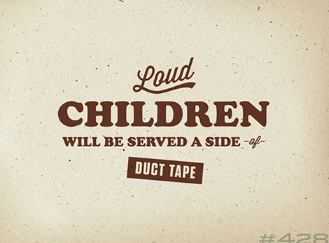 sauced-loud-children
