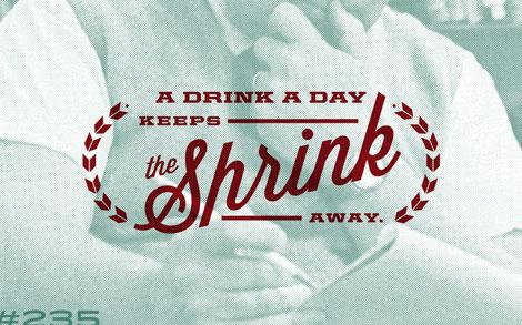 sauced-shrink-poster