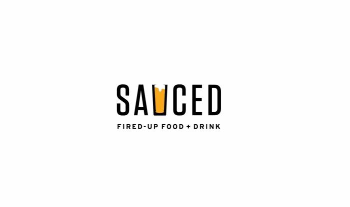 sauced_logo-1080x640