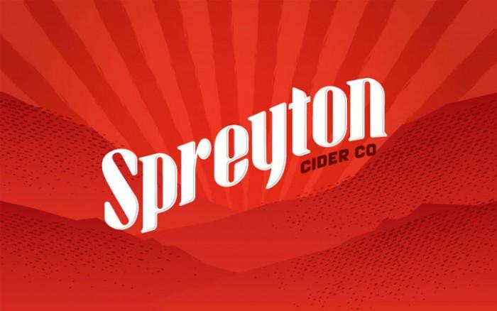 Spreyton-portrait-01