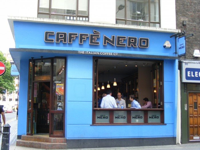 caffe-nero-coffee