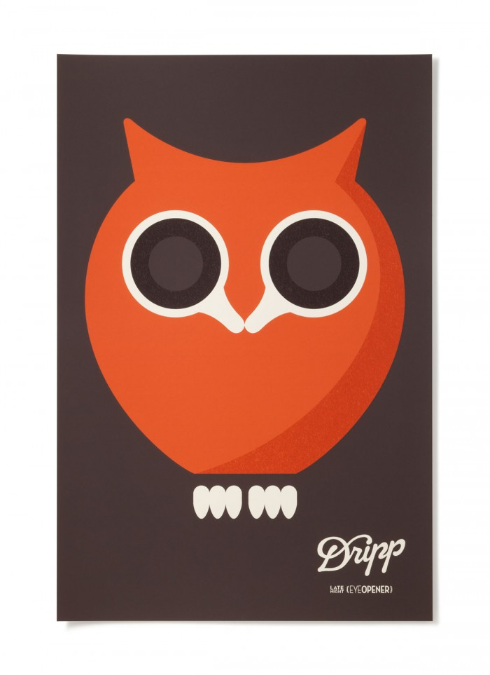 dr_3k_poster_owl