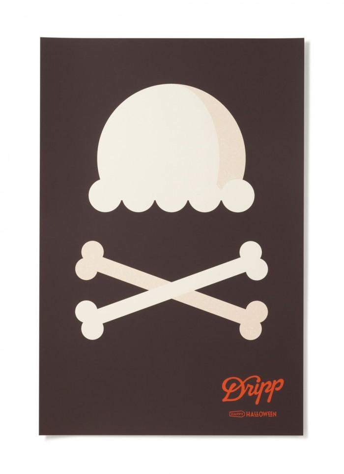 dr_3m_poster_skull