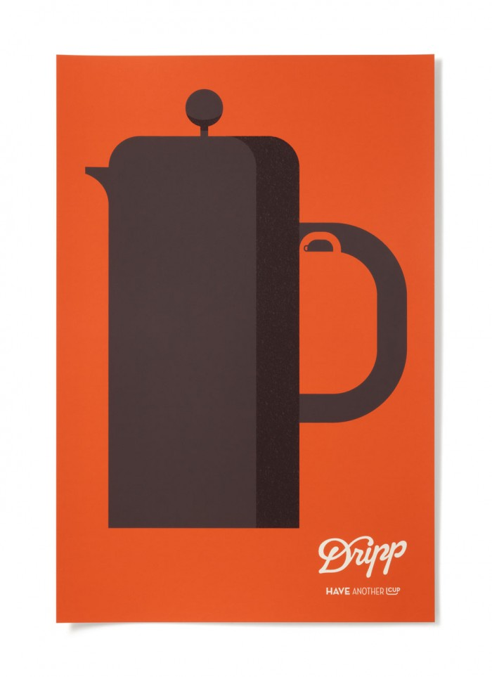 dr_3n_poster_frenchpress