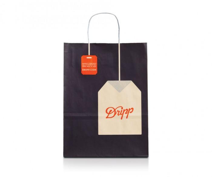 dr_8b_carrybag