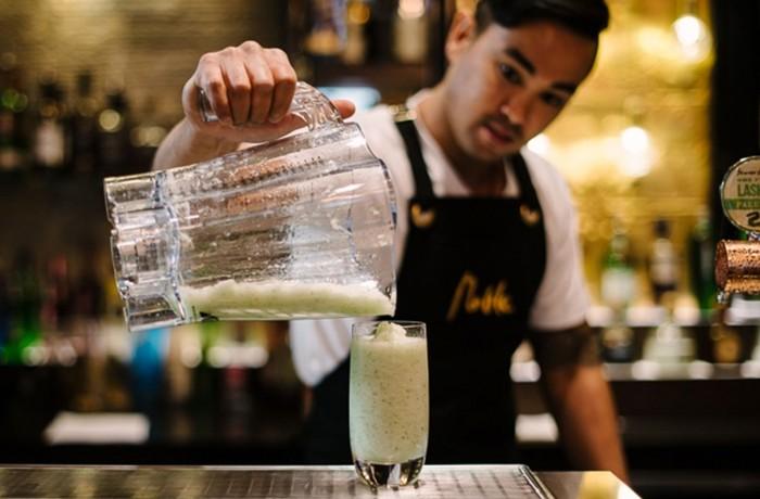 noble_restaurant_design_sydney_barman_thumbnail