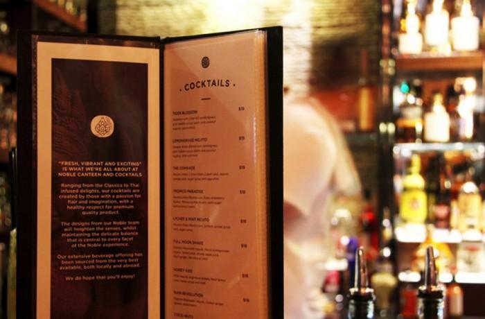 noble_restaurant_design_sydney_cocktail_menu-900x591