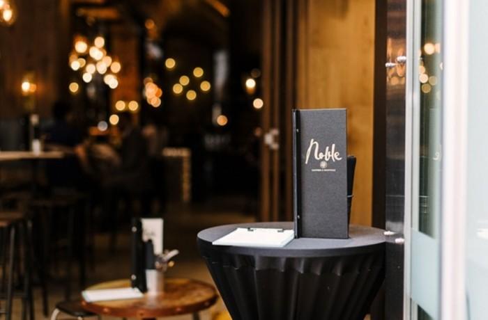 noble_restaurant_design_sydney_cocktail_menu_sized-900x591